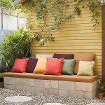 9 DIY Concrete Projects