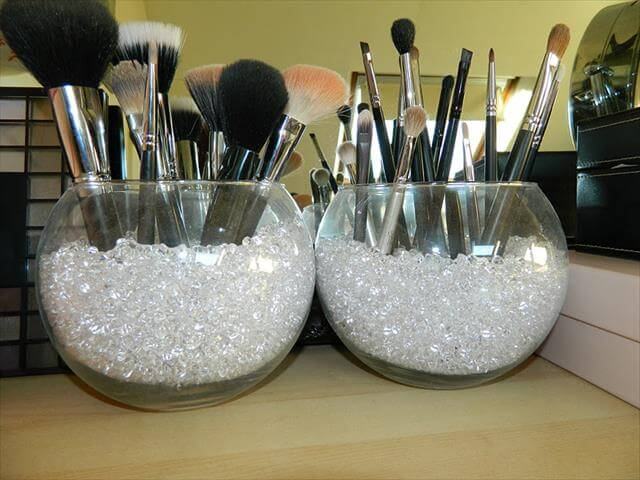 Makeup Design For Every Girl