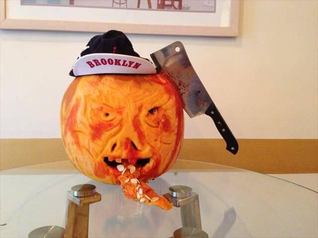 pumpkin-head-diy