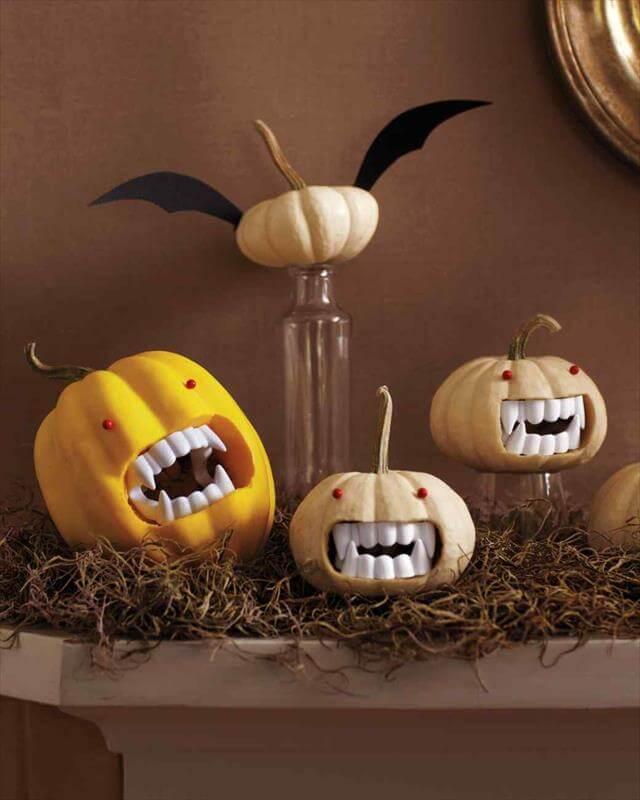 vampire-pumpkin