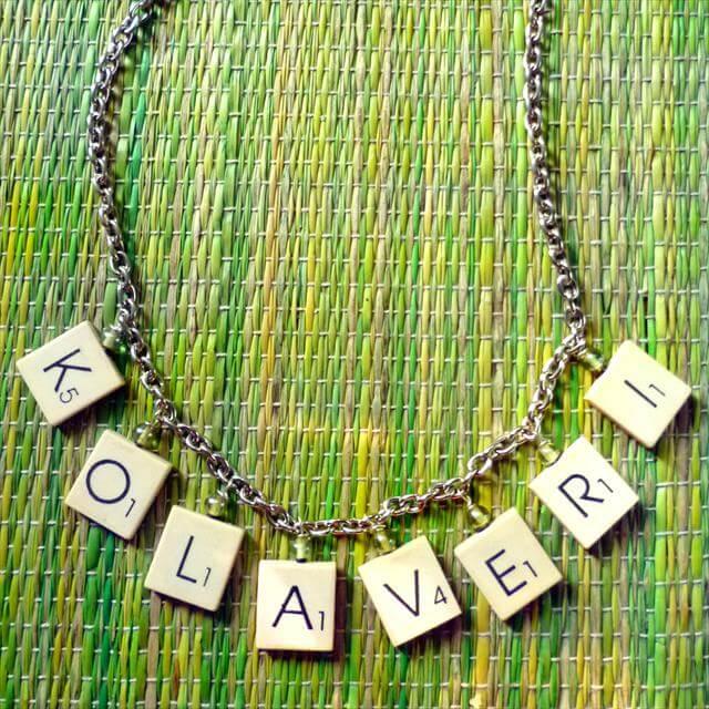 DIY-Scrabble-Necklace