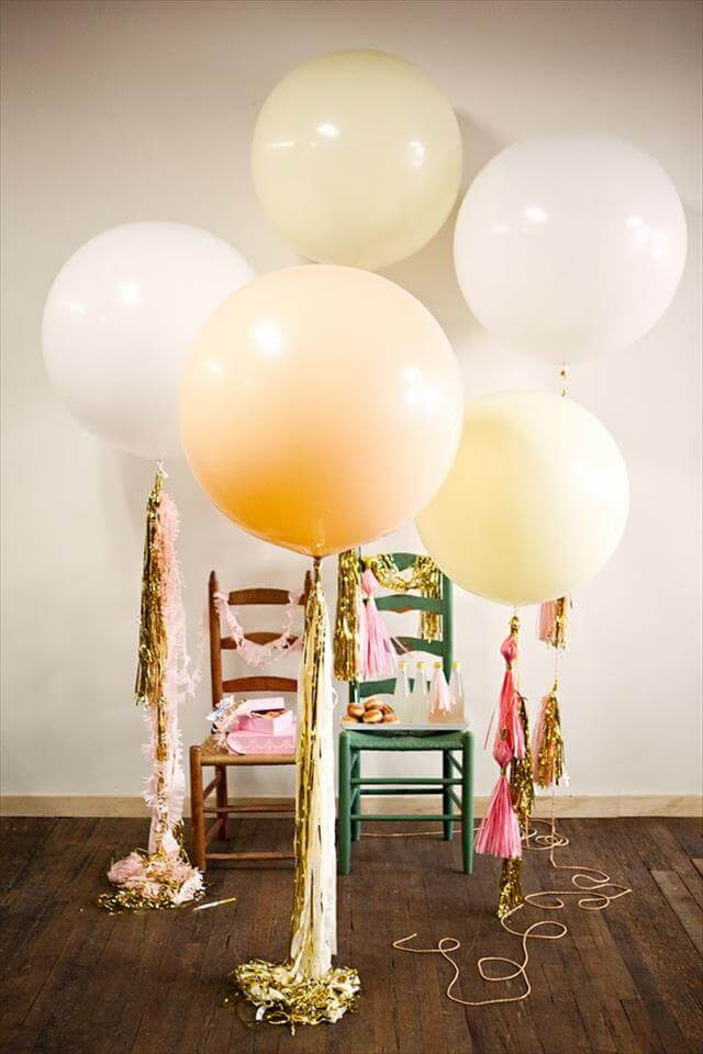 geronimo-style-big-round-balloons