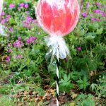 8 DIY Balloon Decor For Shower Celebration