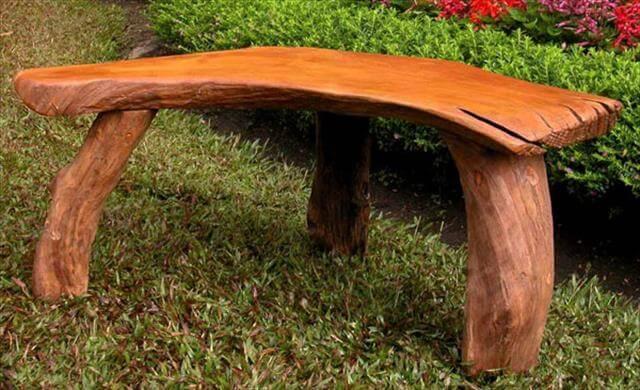 Great DIY Table