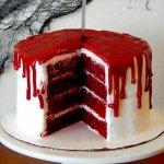 13 Halloween Cupcake And Cookies DIY