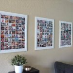 16 DIY Photo Collage Ideas