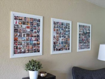 Instagram Prints