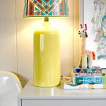 15 DIY Redo Lampshade Design