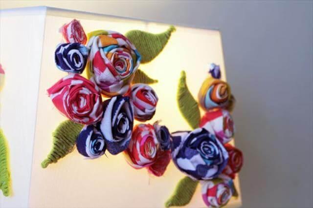 Floral Blooms