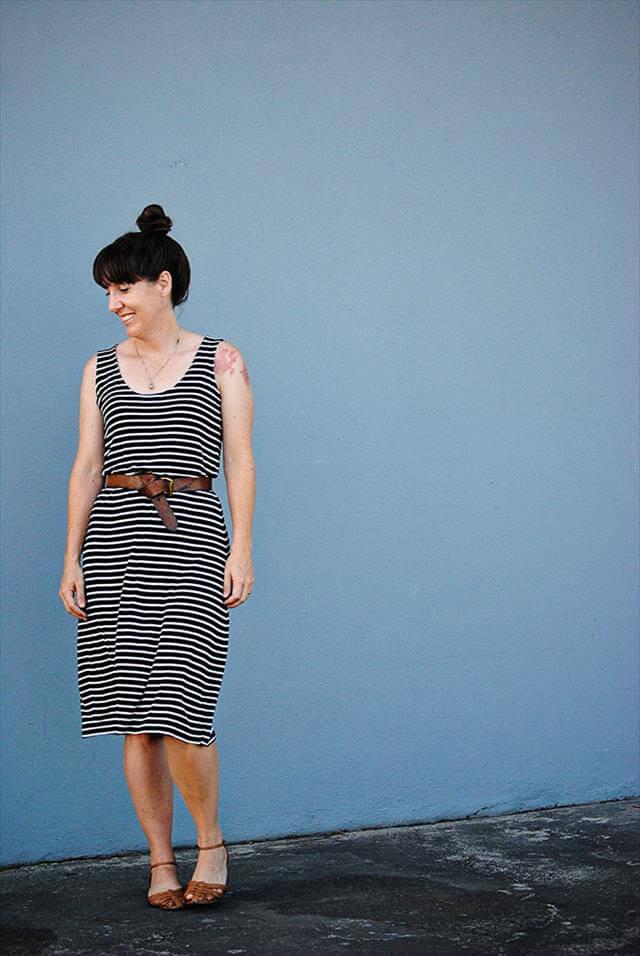 12 Diy Dress Swing Pattern Diy To Make