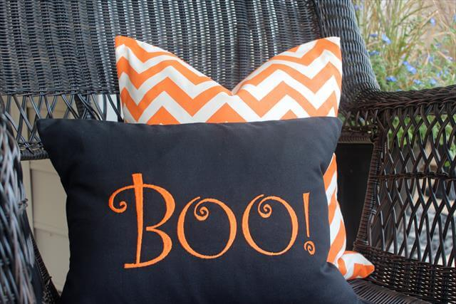 boo-pillow-cover