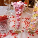 11 DIY Candy Party decor and Centerpiece Ideas