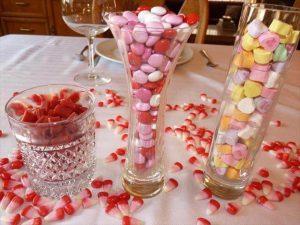 DIY Stylish Candy Dish
