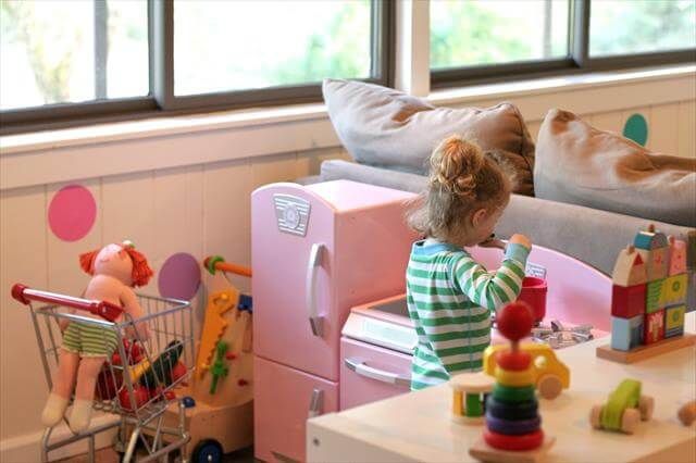 Bedrooms Playrooms Ideas
