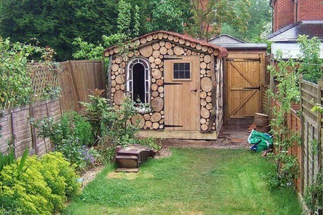exterior-front-yard-design