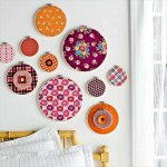 13 DIY Fabric Scrap Ideas