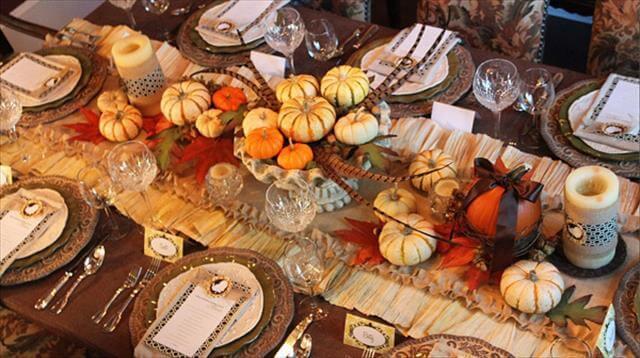unique-diy-thanksgiving-napkin-ring