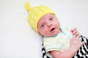 11 DIY Baby Accessories