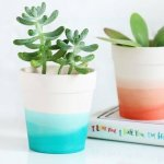 14 DIY Things To Dip In Paint