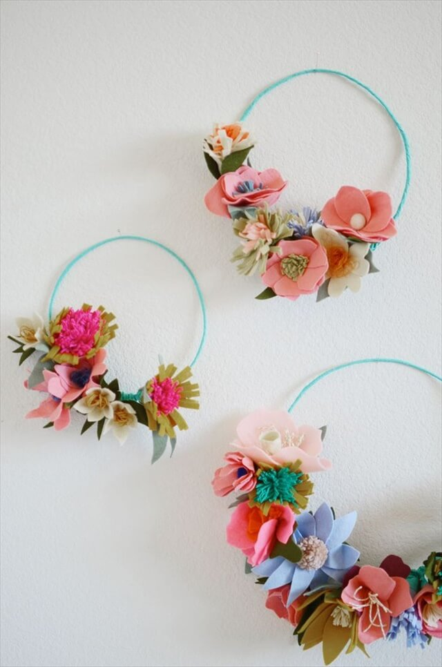 11 Diy Baby Accessories Diy To Make