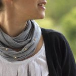 10 DIY Scarf projects