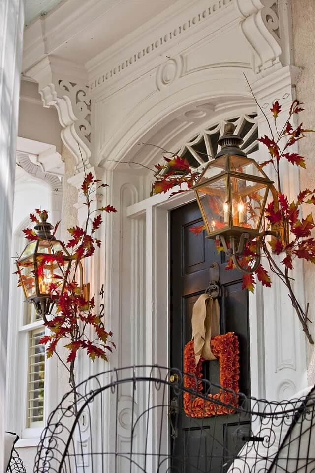 rectangular-wreath-thanksgiving