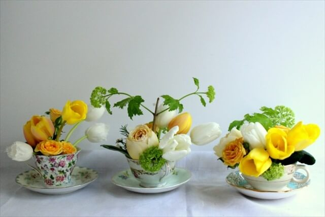 recycle-reuse-upcycle-vintage-teacups-crafts