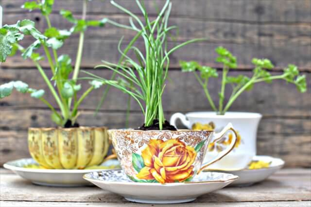 recycle-reuse-upcycle-vintage-teacups