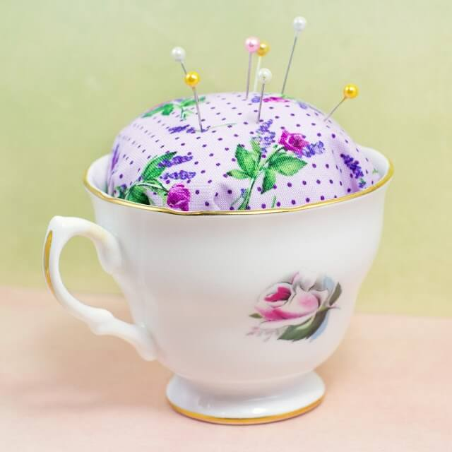 15 Reuse Teacups amp Teapot Ideas DIY To Make