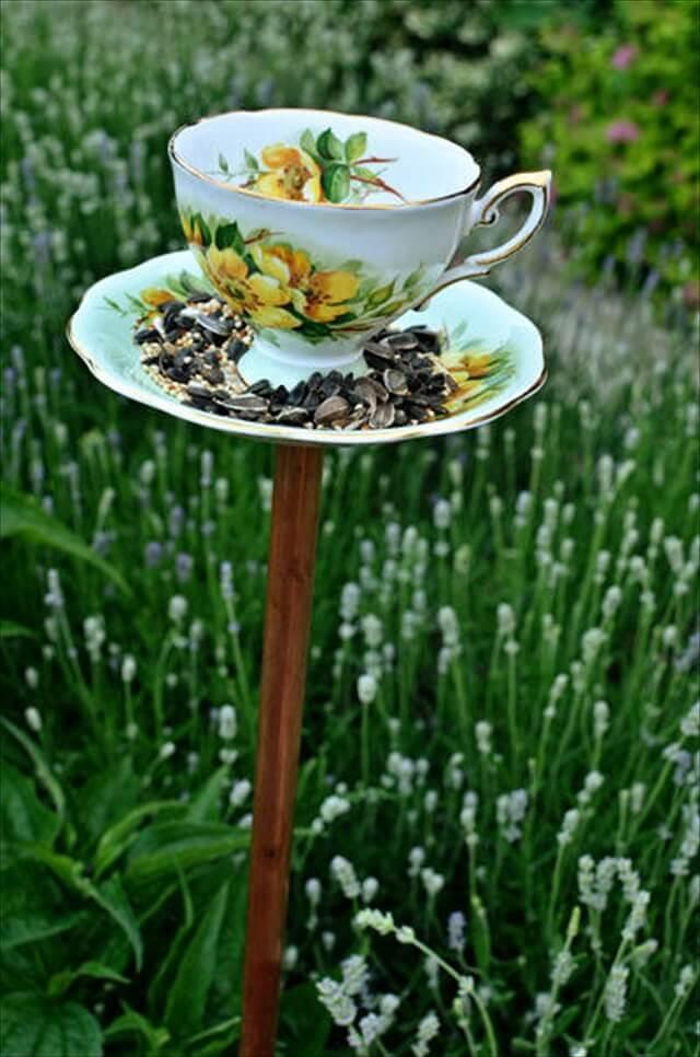 upcycle-vintage-teacups-crafts