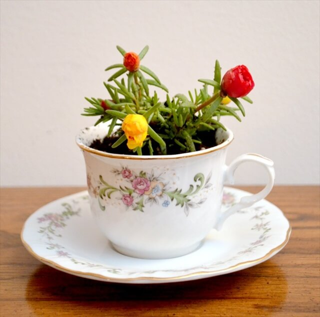 ways-to-recycle-reuse-upcycle-vintage-teacups-crafts