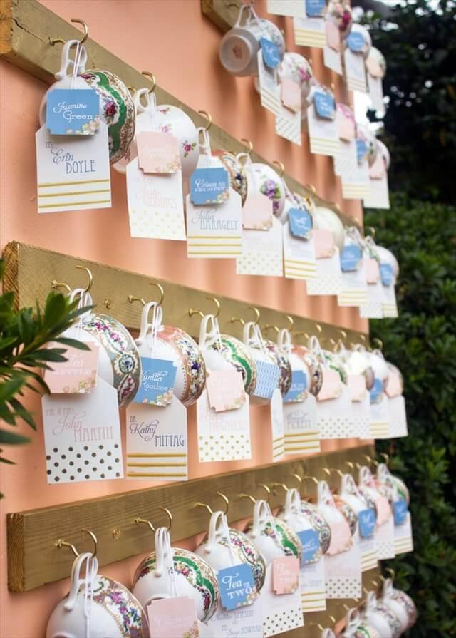 wedding-escort-cards-ideas