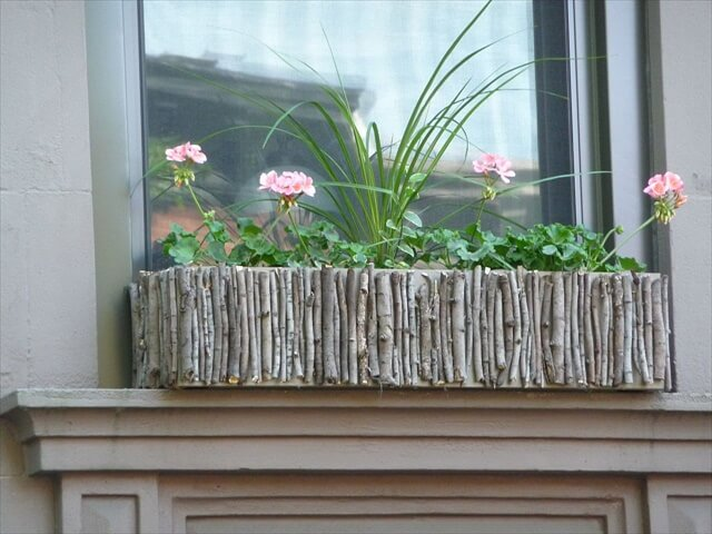 DIY-windowbox-Julie-Houston