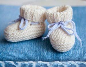 21 Easy DIY Knitting Pattern