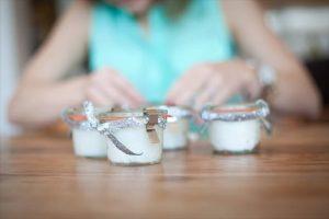 15 Easy DIY Hostess Gift Ideas