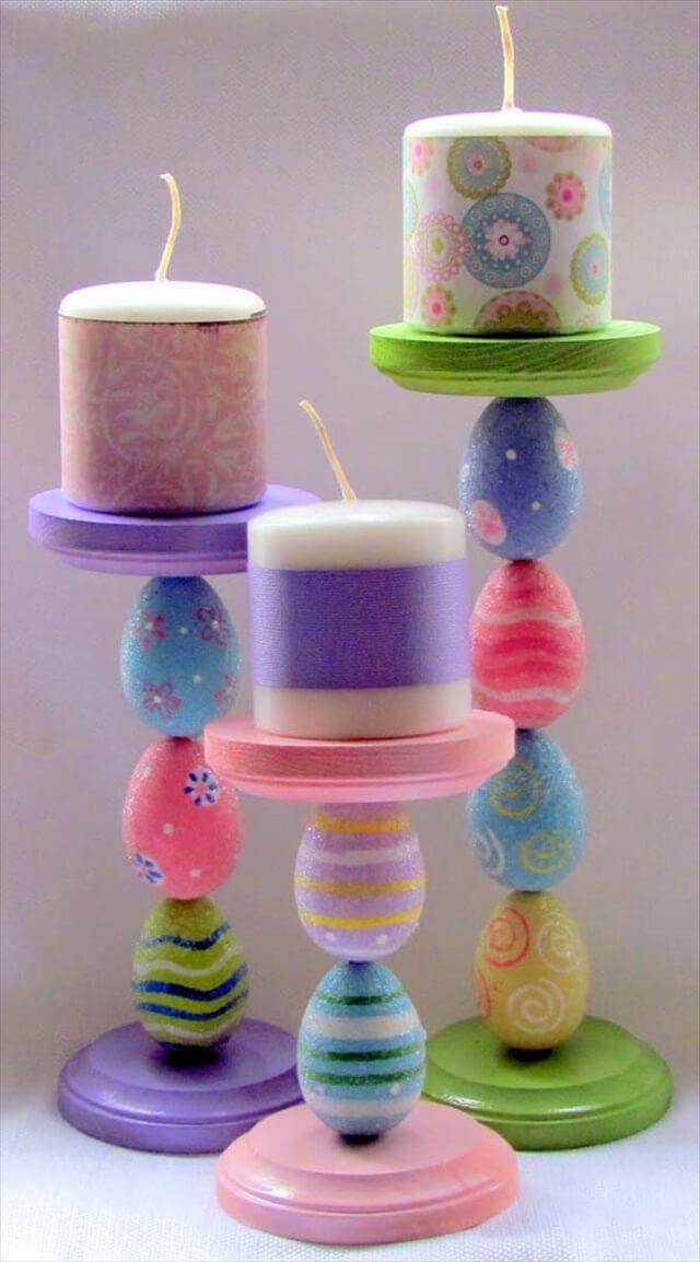 diy crafts for easter Top