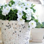 15 DIY Garden Decoration Ideas