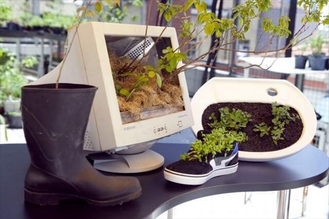 great planter idea