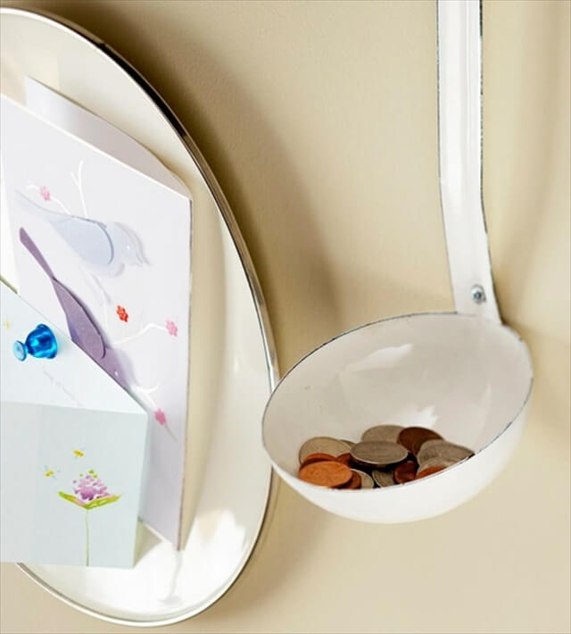 coins storage idea