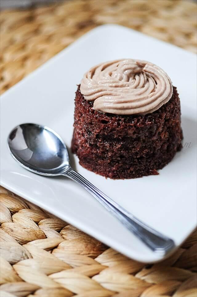 food cake recipes