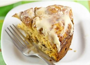 15 Crockpot Breakfasts Ideas