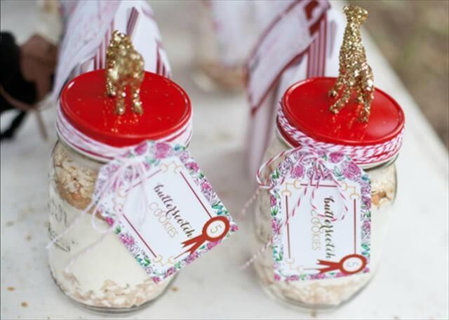 DIY-Cookie-Mason-Jars