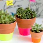 13 Adorably Charming DIY Teacher Gifts