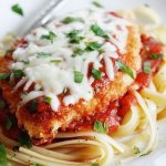15 Lightened-Up  Comfort Food Recipes