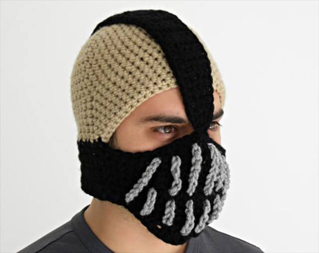 cool winter hats that will keep