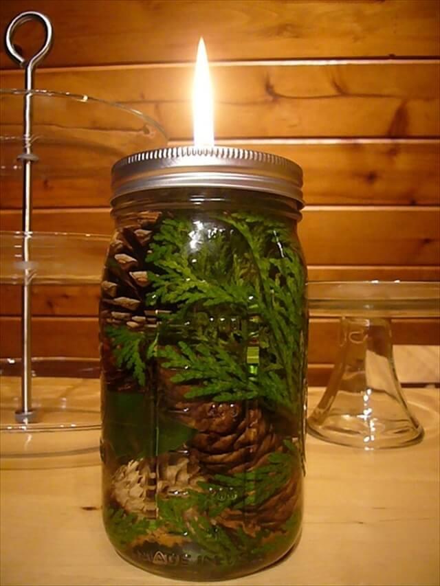 diy-mason-jar-oil-lamp