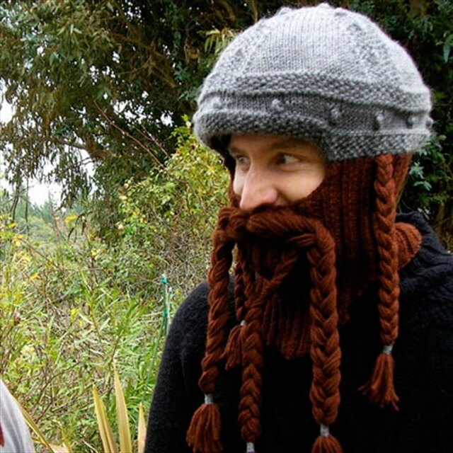 12 Cool Winter Hats That Will Keep You Warm Diy To Make