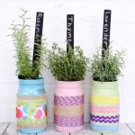 9 DIY Amazing Mason Jar Ideas