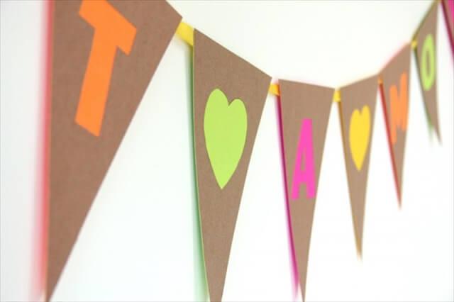 neon-banner