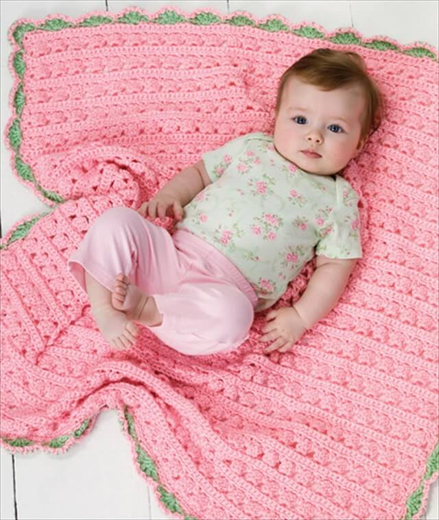 Soft Play Blanket